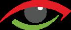 Rubidis Logo